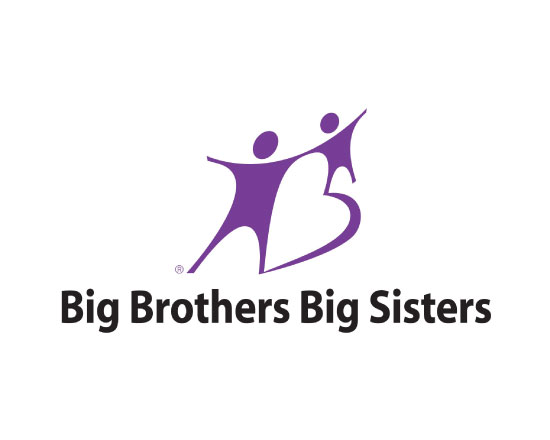 big brothers big sisters partners