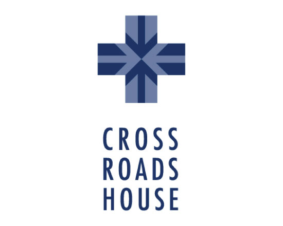 community cross roads partners