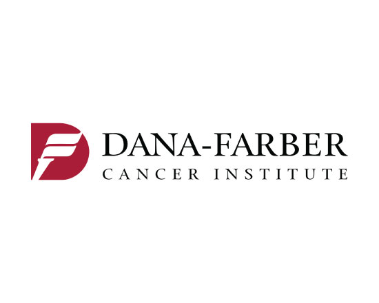 community Dana Farber partners