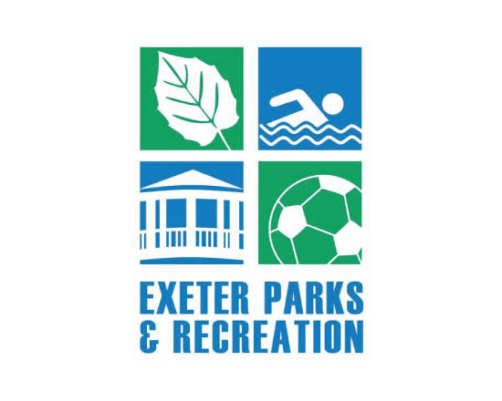 exeter partners