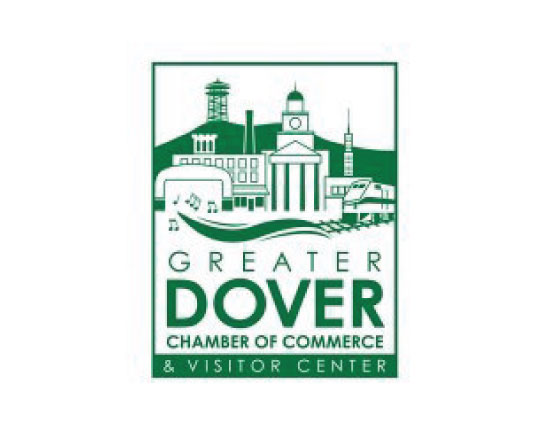 Neoscope community Greater Dover partners