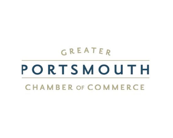 Neoscope community Greater Portsmouth partners