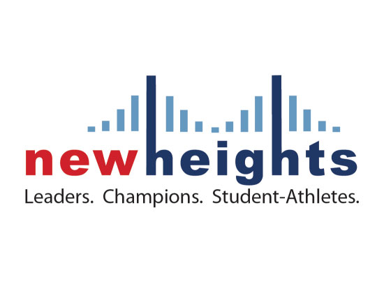 New Heights partners