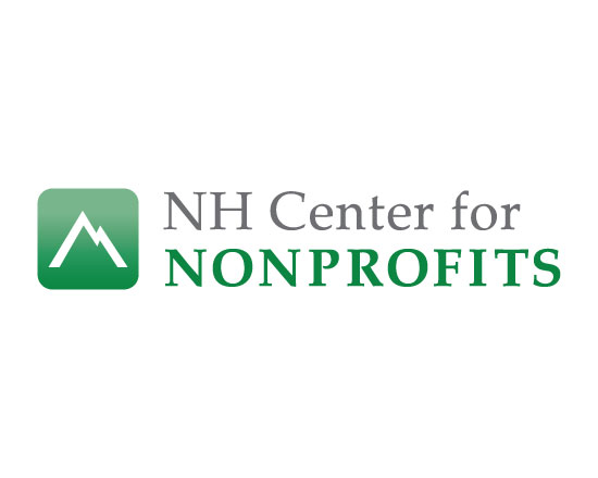 Neoscope Community NH Non Profit partners