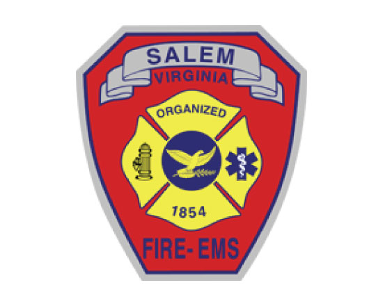 Neoscope community salem fire rescue partners