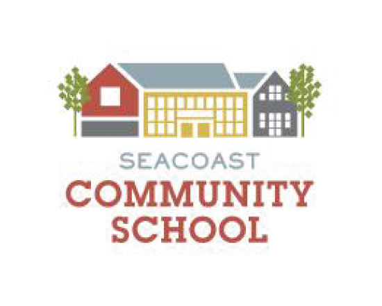suncoast community partners