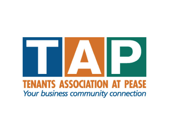 TAP partners